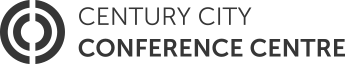 Century City Conference Centre