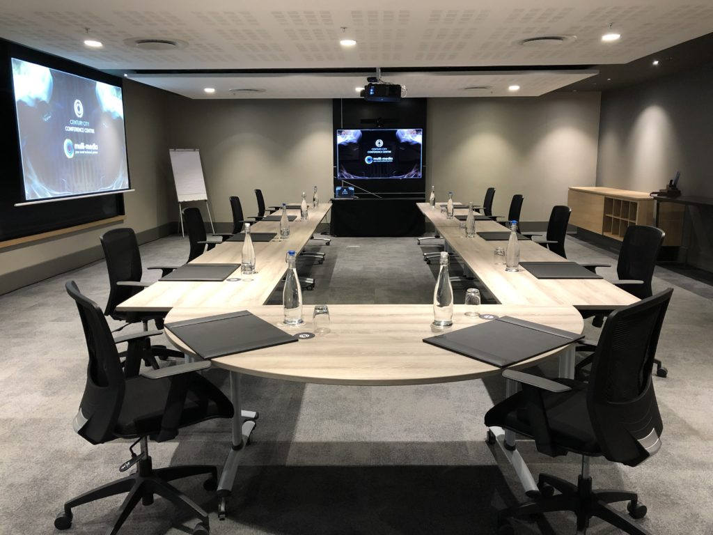 Video Conferencing Pro